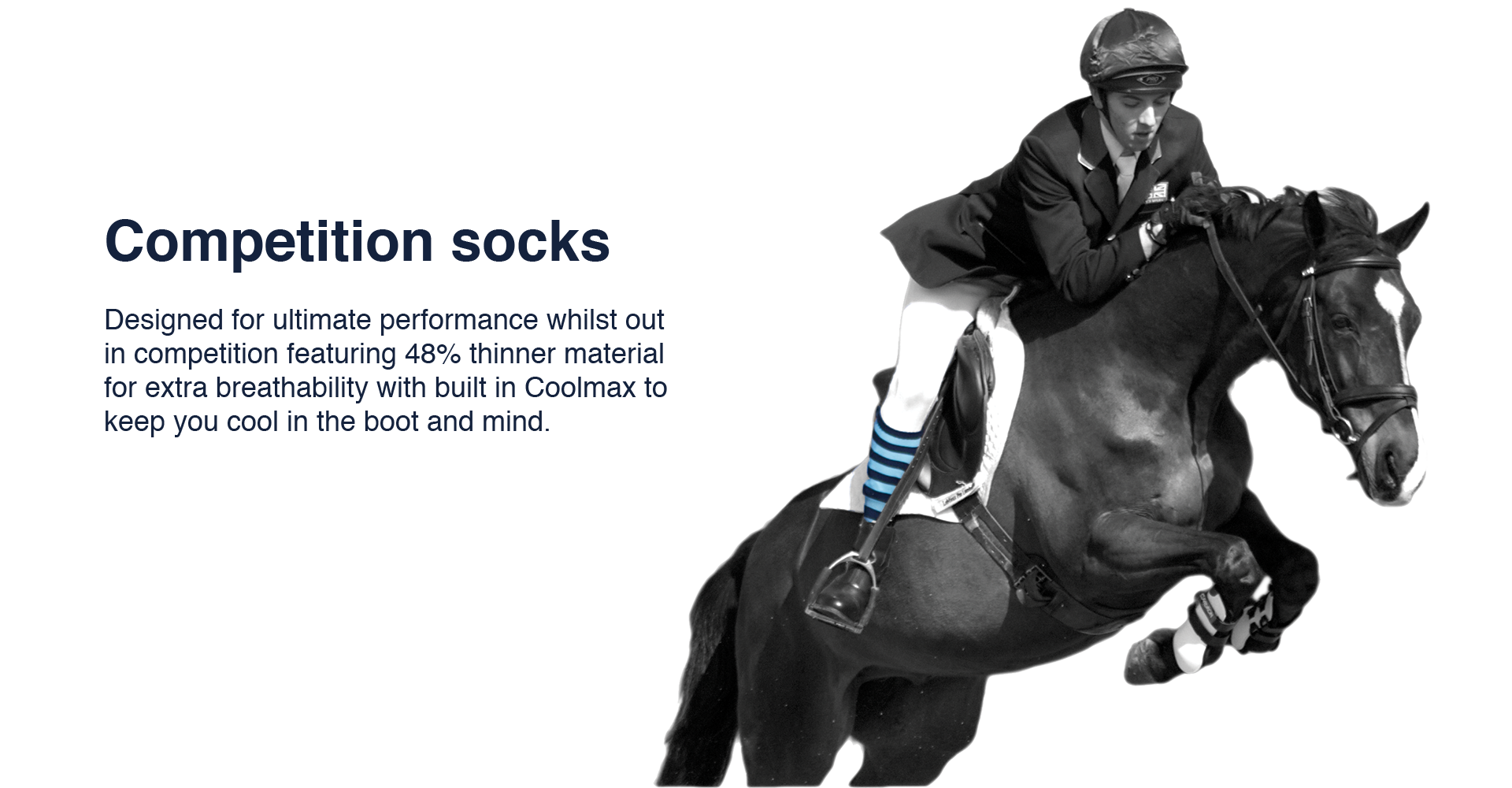 banner-comp-socks.jpg